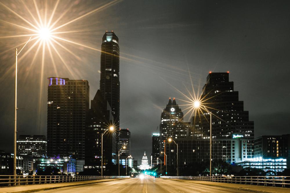 Austin TX-3127.jpg