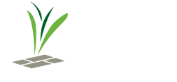 Euro Landscaping