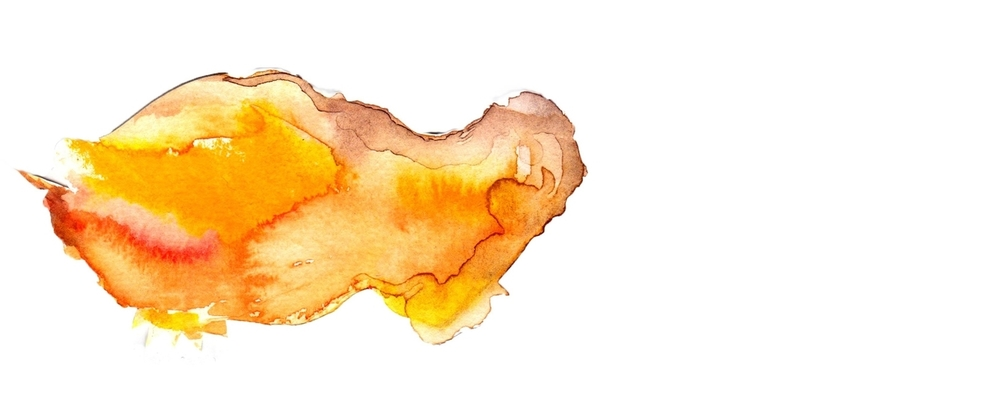 amberwatercolor_horizontal.jpg