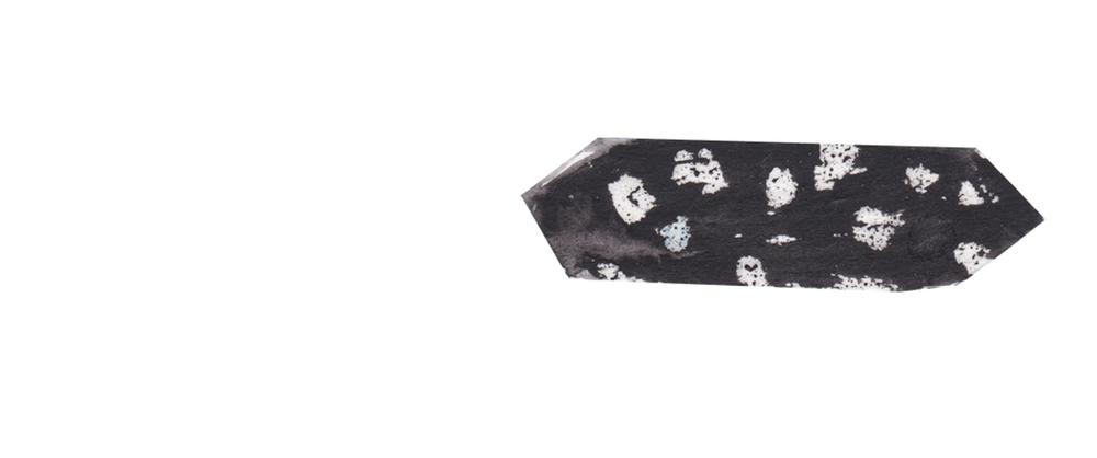 Obsidian Snowflake_horizontal.jpg