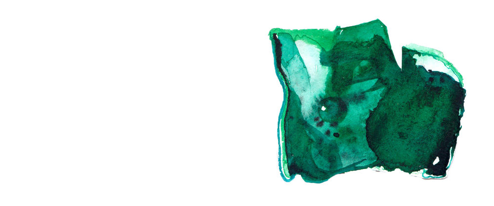 GreenChrysoprase watercolor_horizontal.jpg