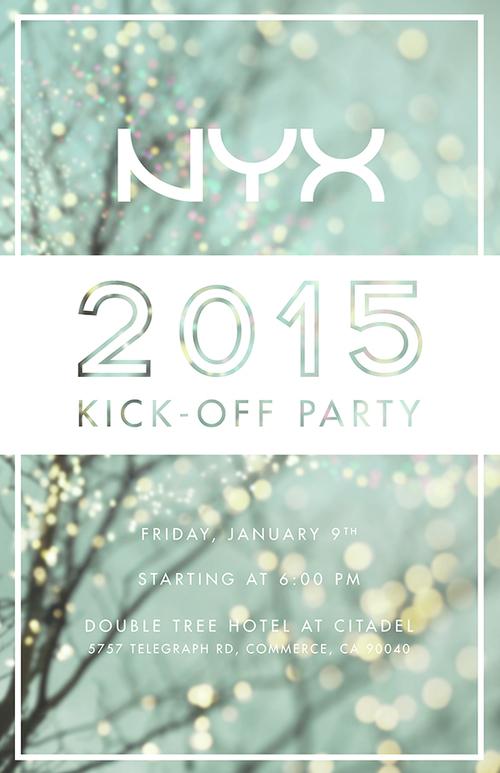 KickOff_2015_v2.jpg