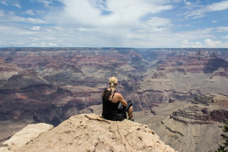 grand-canyon-768x512.jpg