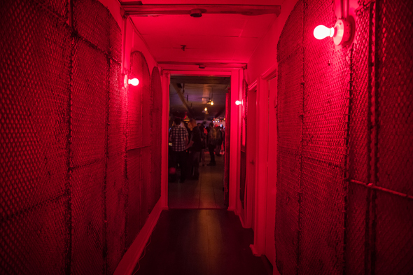 20140809-hidden-bars-toronto.jpg
