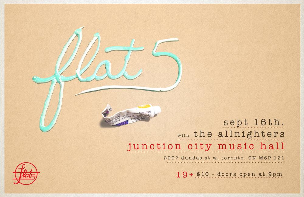 Flat5_sept16.jpg
