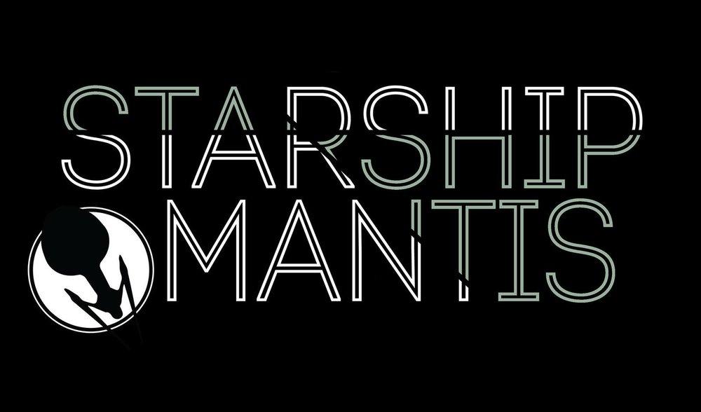 starship-mantis-banner.jpg