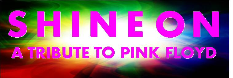 thumbnail_Shine On Logo  A Tribute to Pink Floyd.jpg