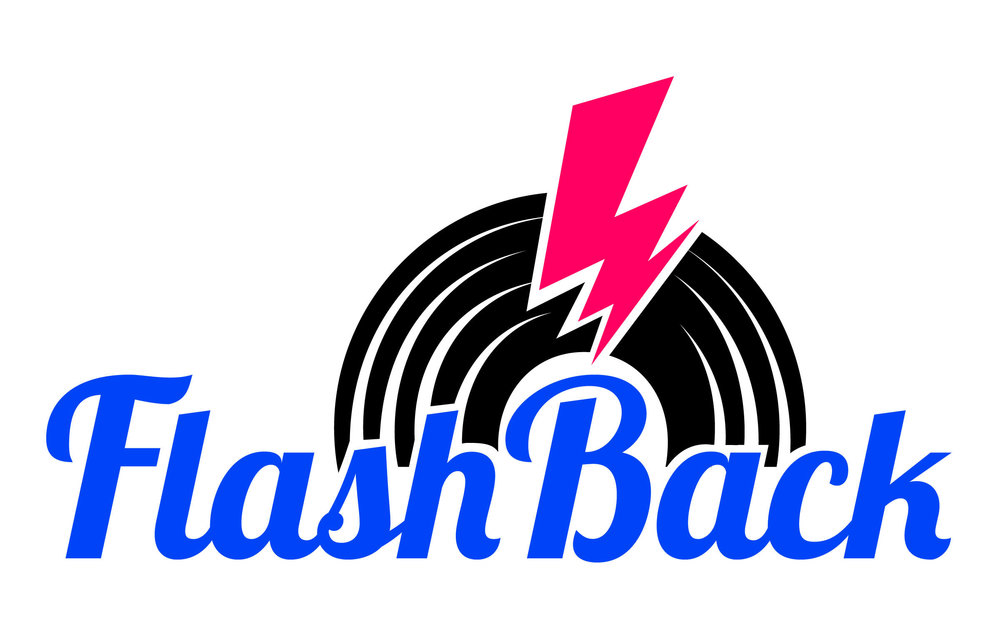 FlashBack logo variety final basic.jpg
