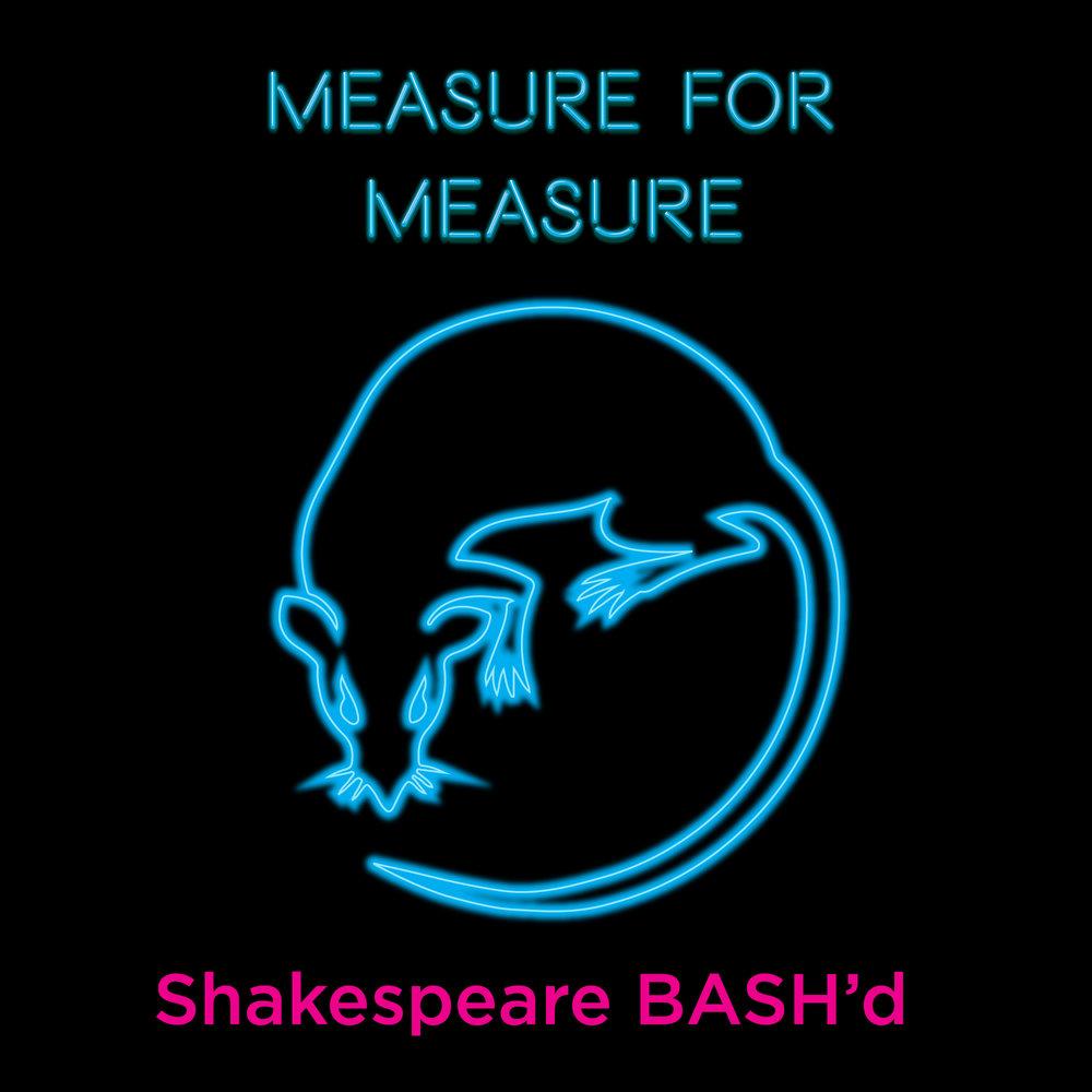 shakespeare-bashd-2017-Measure-square (1).jpg