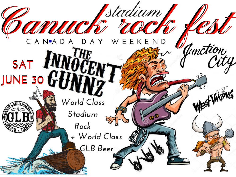 CANUCK ROCK FEST.jpg