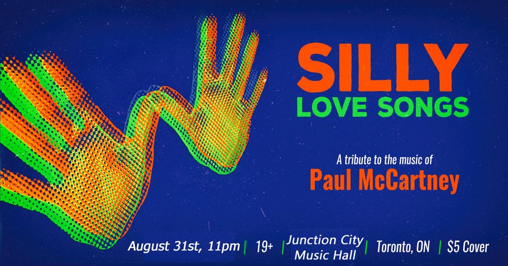 SLS- Junction City Music Hall.jpg