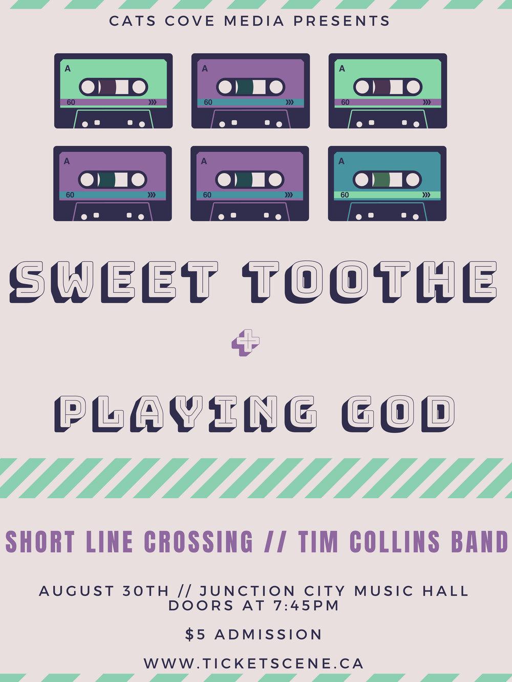 sweet toothe (2).jpg