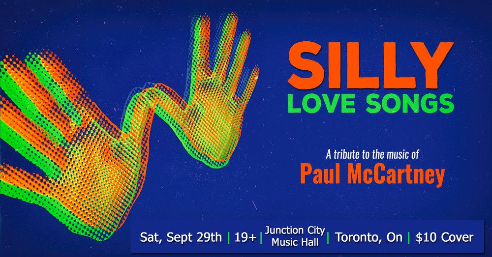 Silly Love Songs - junction.jpg