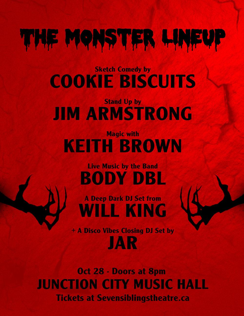 Monster soiree lineup.jpg