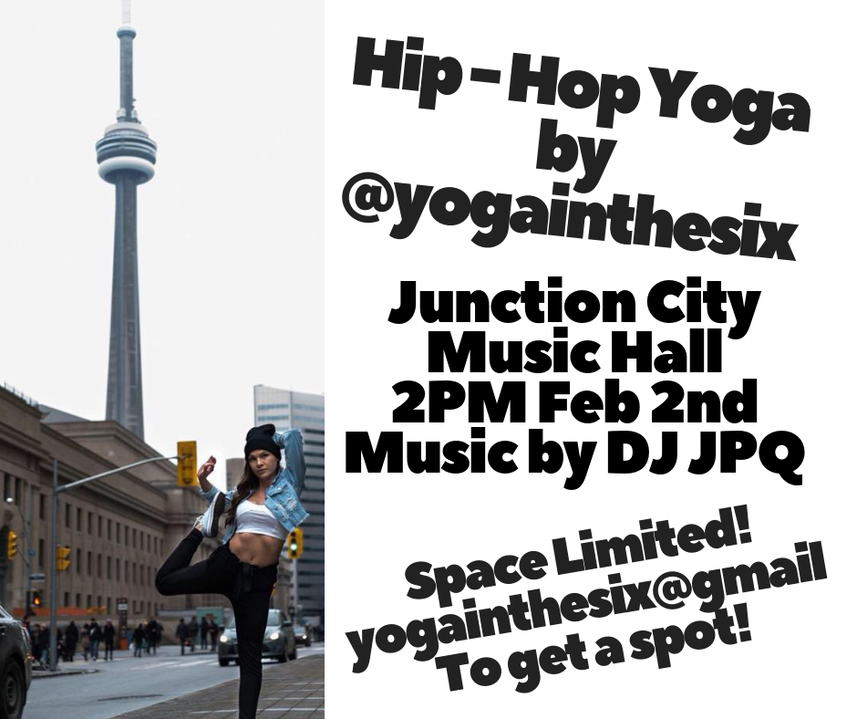 Hip - Hop Yogaby @yogainthe6ix.png