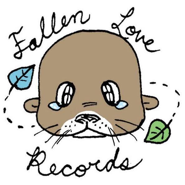 fallen love.jpg