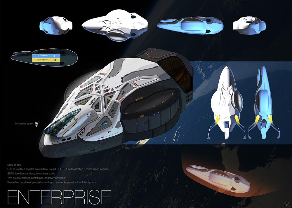 Enterprise_In_Space_webres.jpg