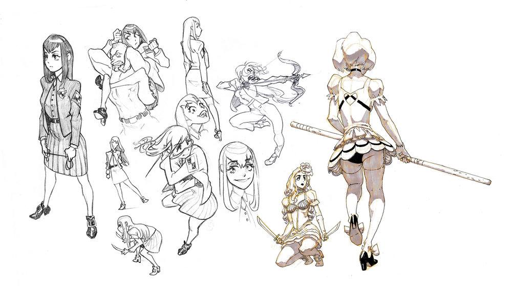 021517_Sketches1.jpg