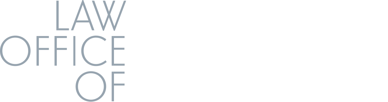 Law Office of Cole WIlliams