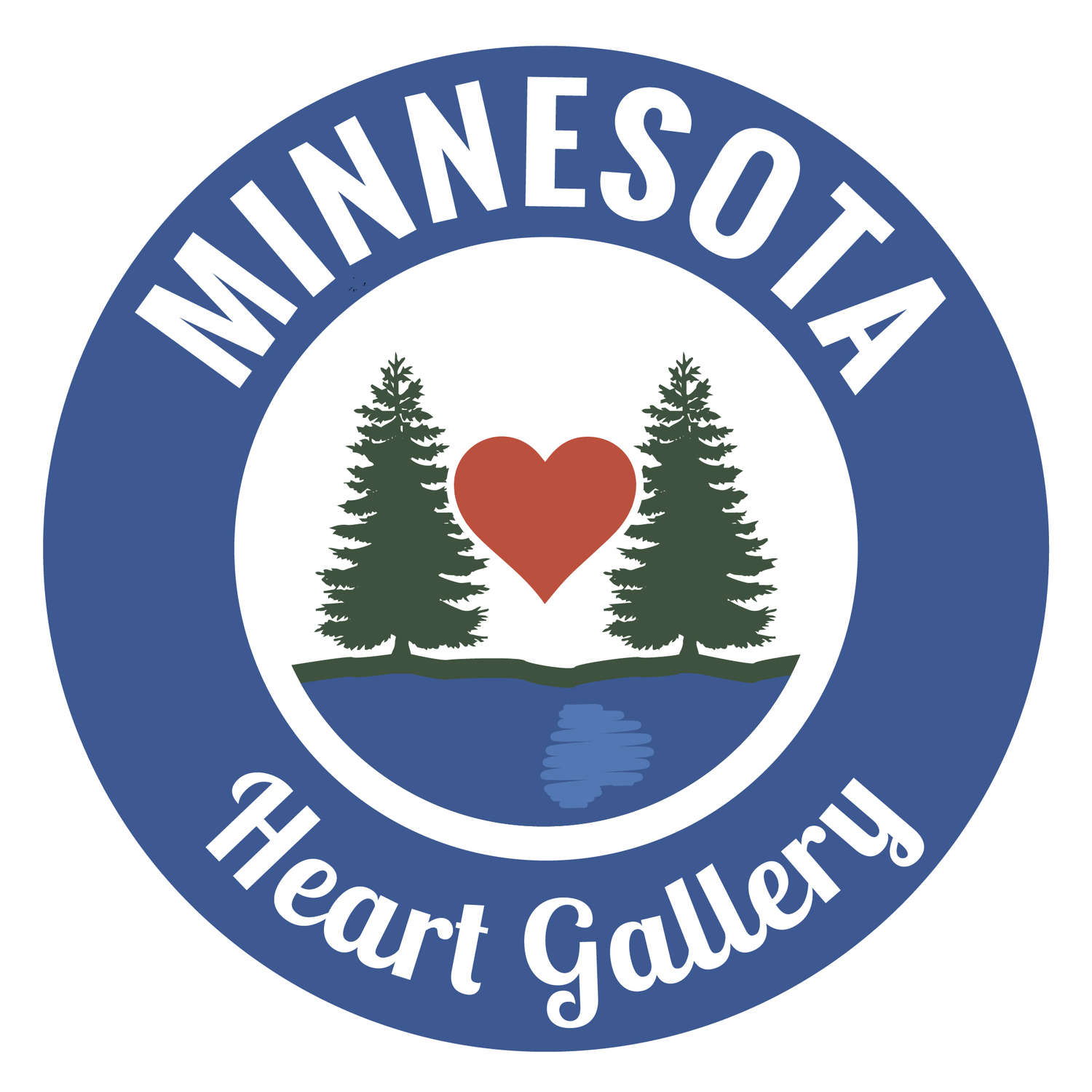 Minnesota Heart Gallery