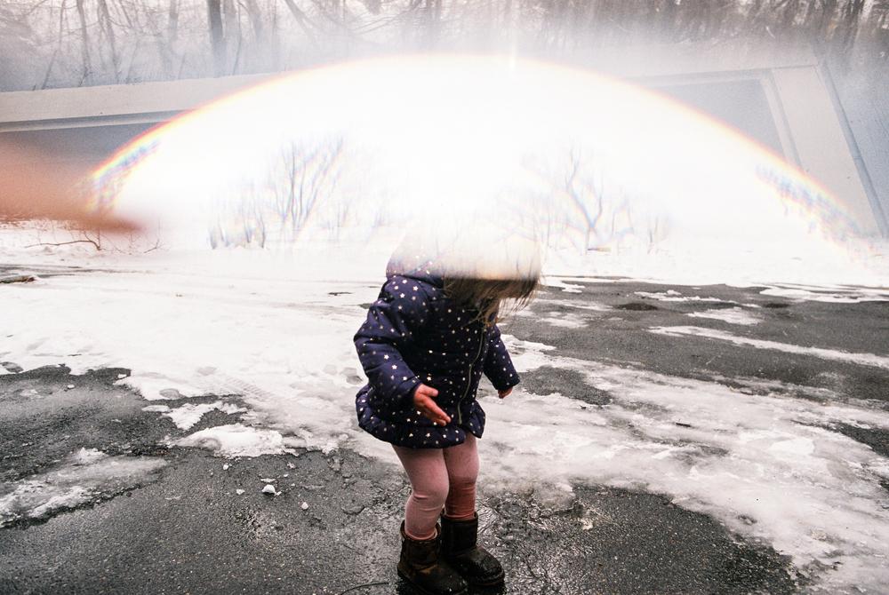 Prism (Canon 1v :: Fuji Superia 400 @320) 41/366