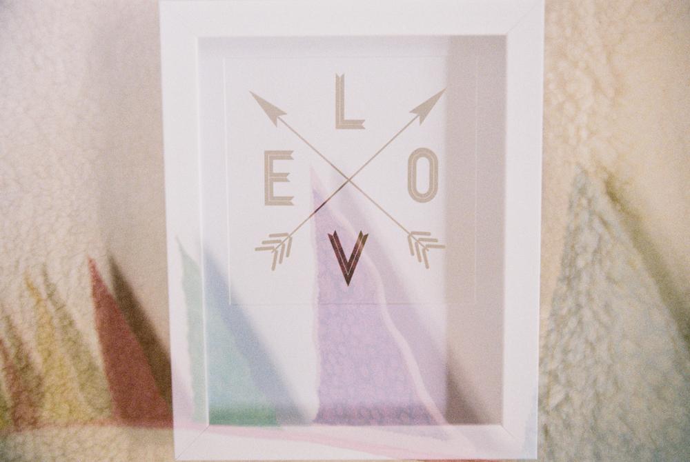 Love (Canon 1v :: Fuji400h @ 200)   53/366