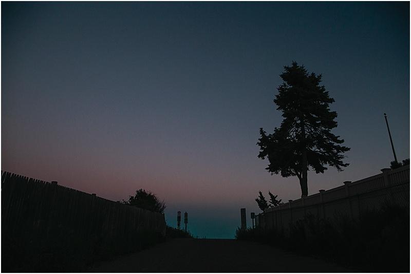 2017-01-14_0006.jpg
