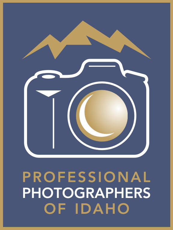 Professional Photographers of Idaho