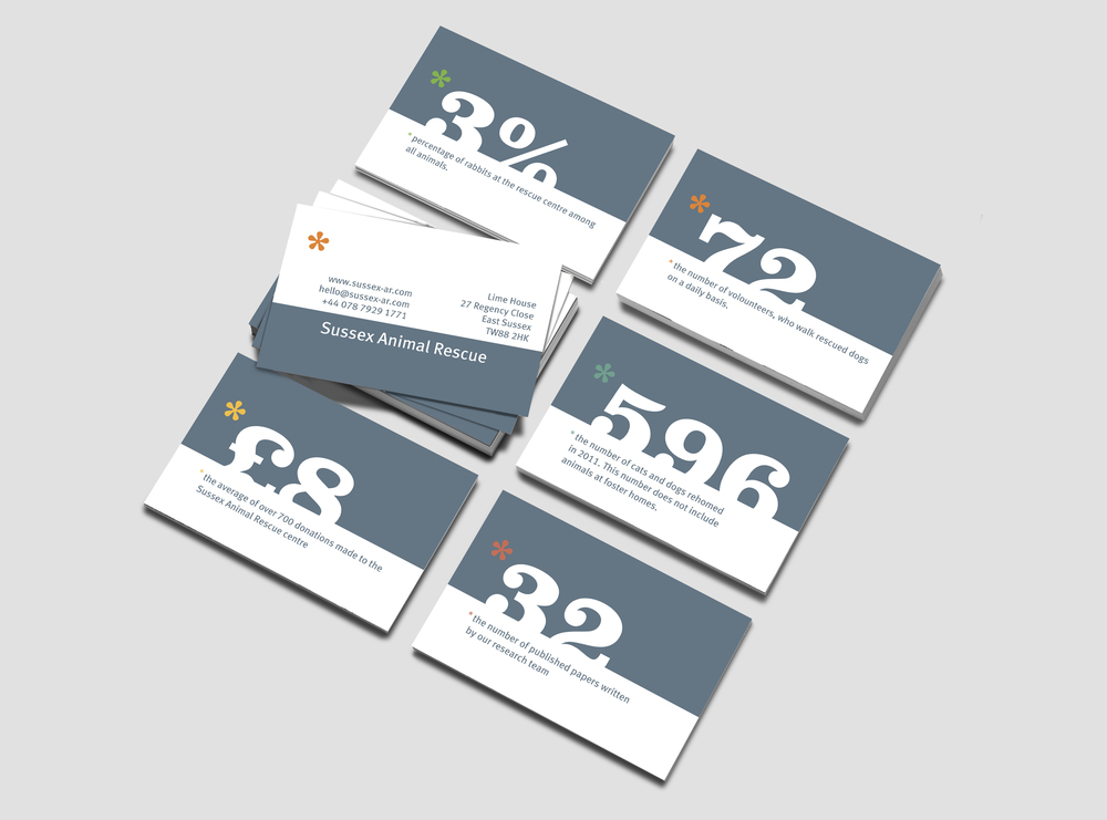 Moo business cards alessia mazzarella numbers2g colourmoves