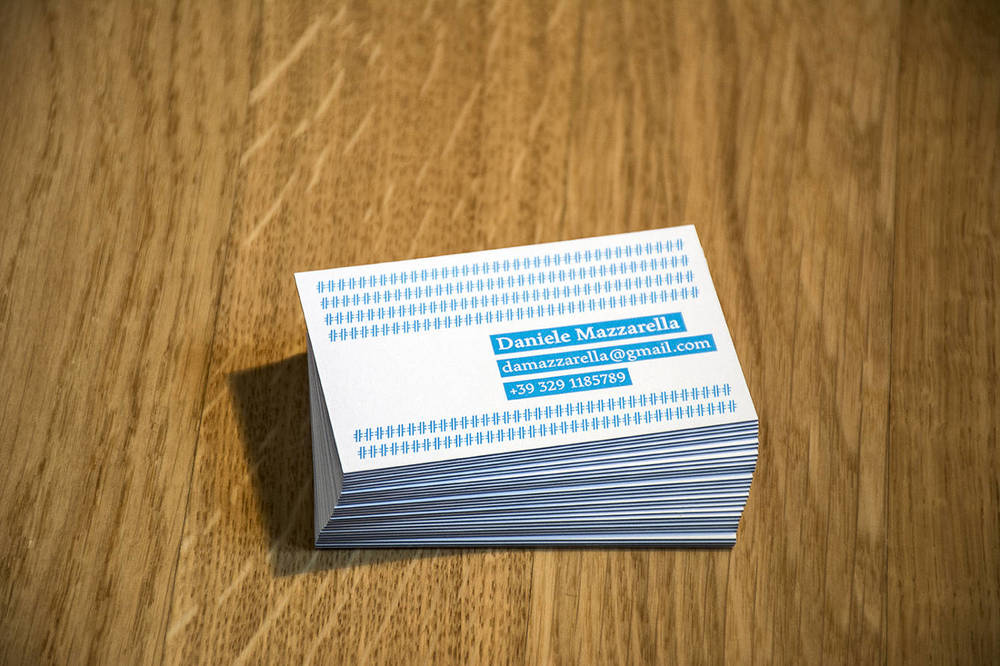 Business-Cards-Danielesmall_2x.jpg