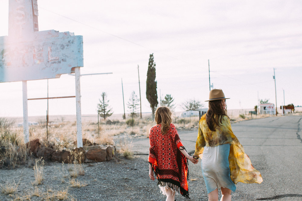 Marfa Texas Day 1 Chloe and Ashley 2015-83.jpg