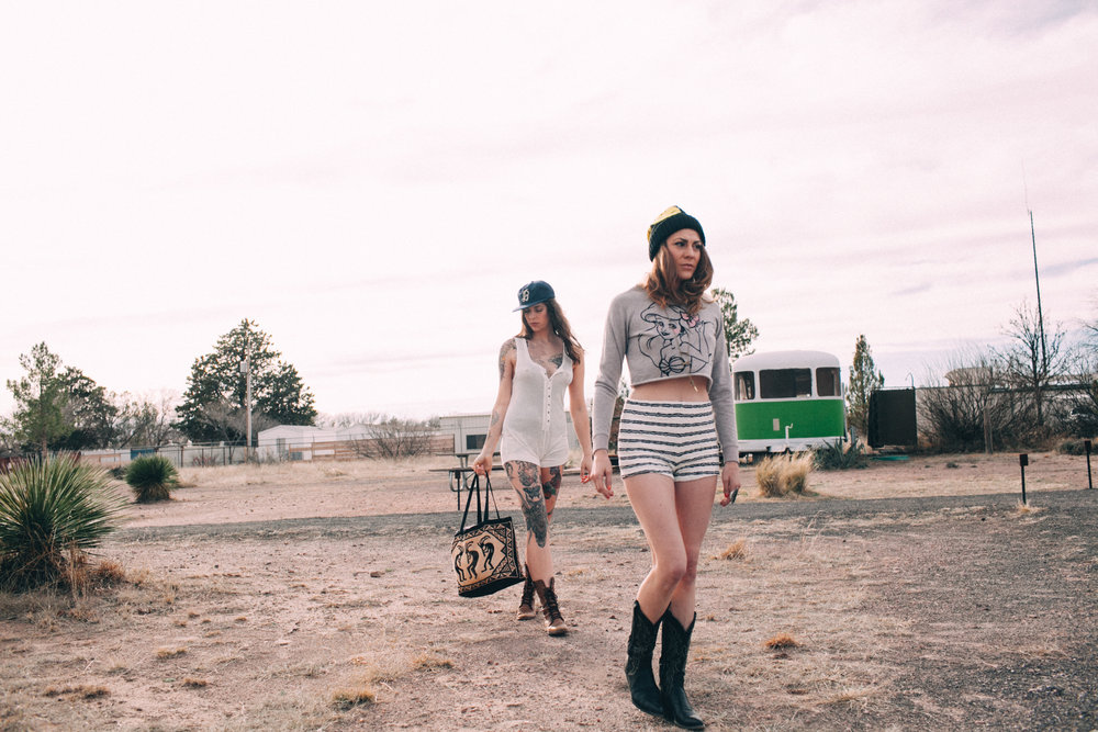 Marfa Texas Day 1 Chloe and Ashley 2015-101.jpg