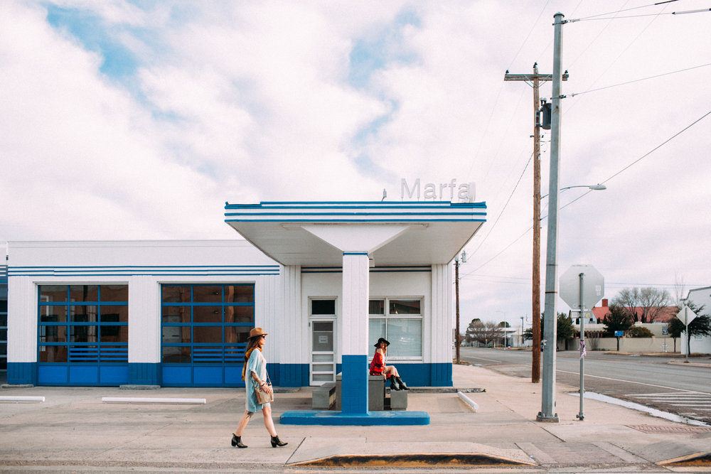 Marfa Texas Day 1 Chloe and Ashley 2015-125.jpg