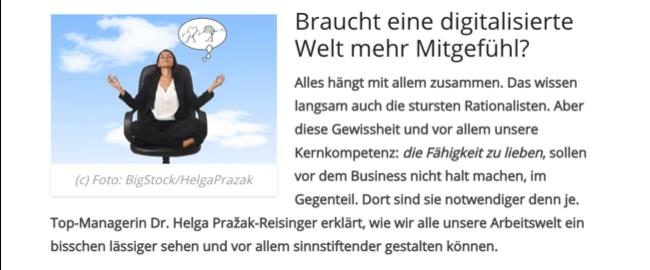 https://spirit-online.de/braucht-eine-digitalisierte-welt-mehr-mitgefuehl.html
