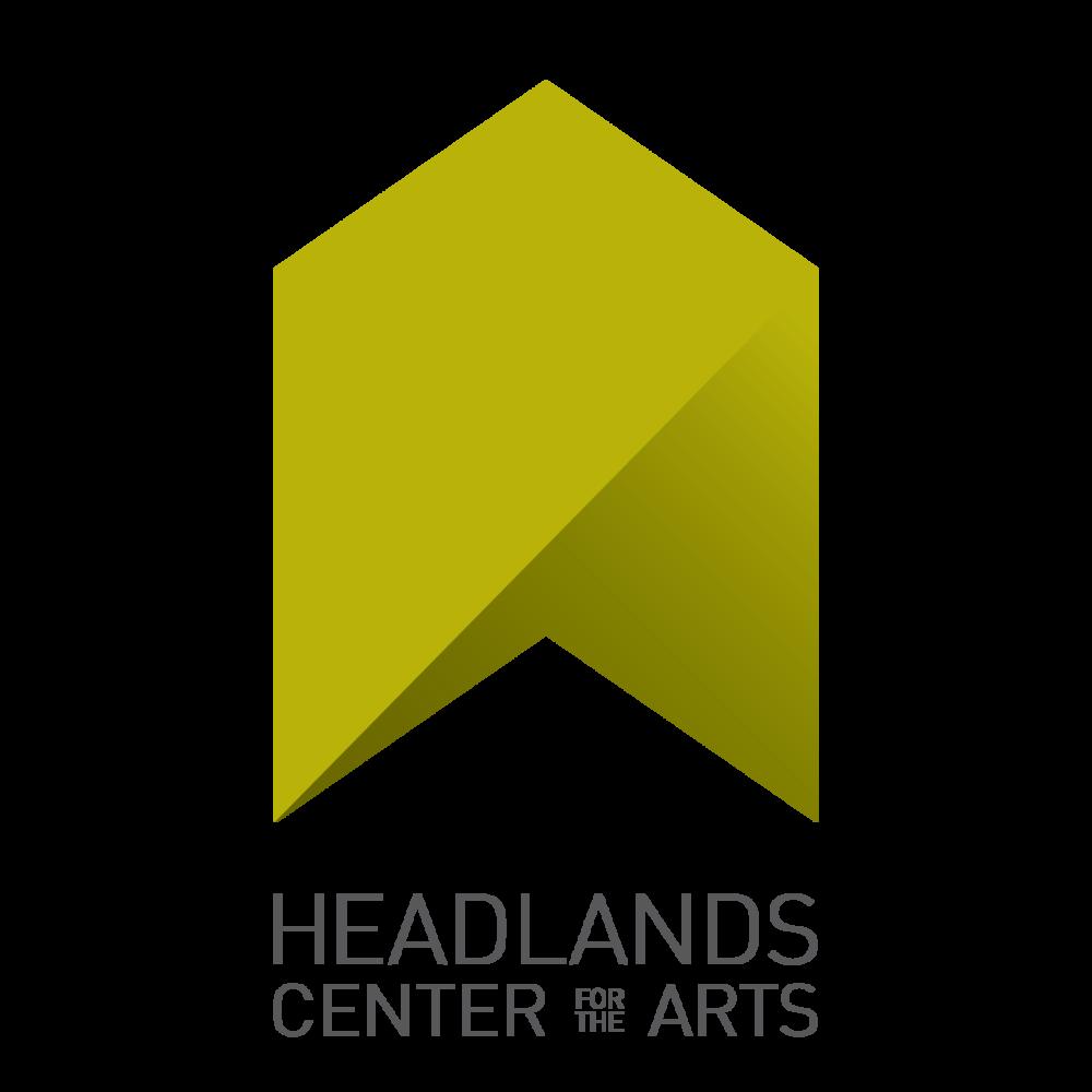 HCA_Logo_Color.png