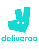 gl_delivery_deliveroo.png