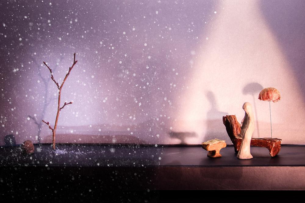 The Winter's Tale-Act2Scene1-2.jpg
