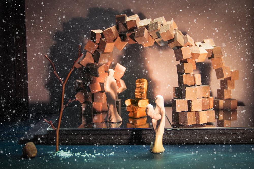 The Winter's Tale-Act2Scene3.jpg