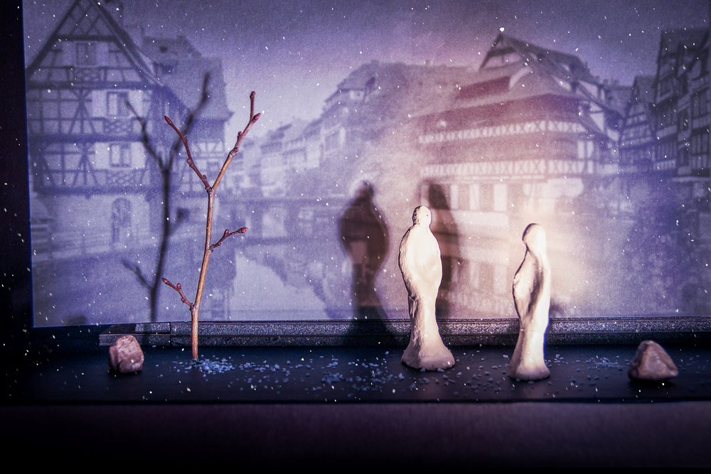 The Winter's Tale-Act3Scene1.jpg