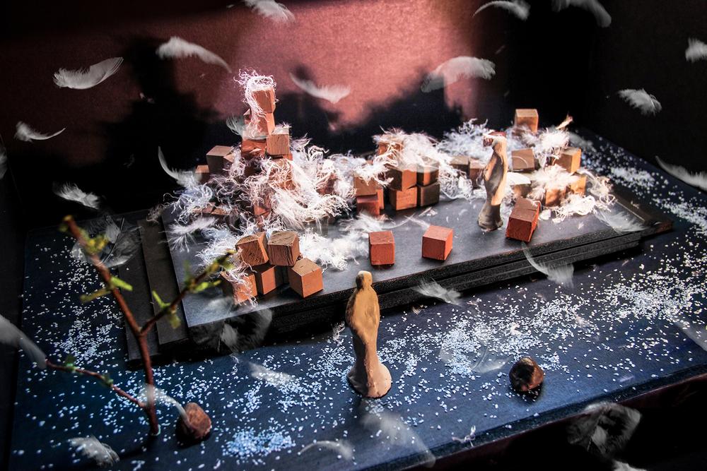 The Winter's Tale-Act4Scene4.jpg