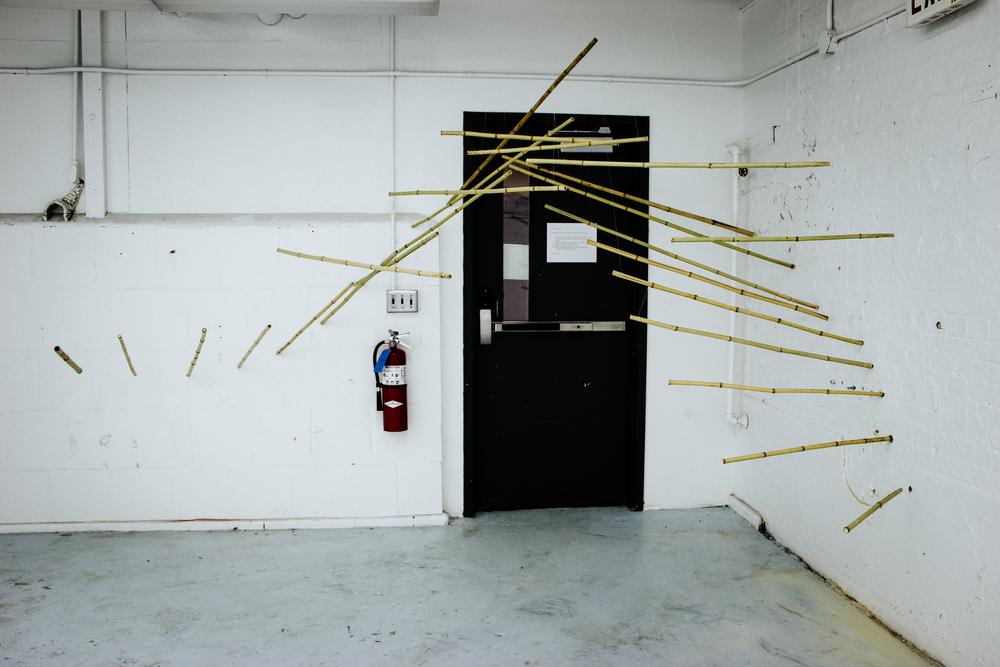 Bamboo Installation-14.jpg