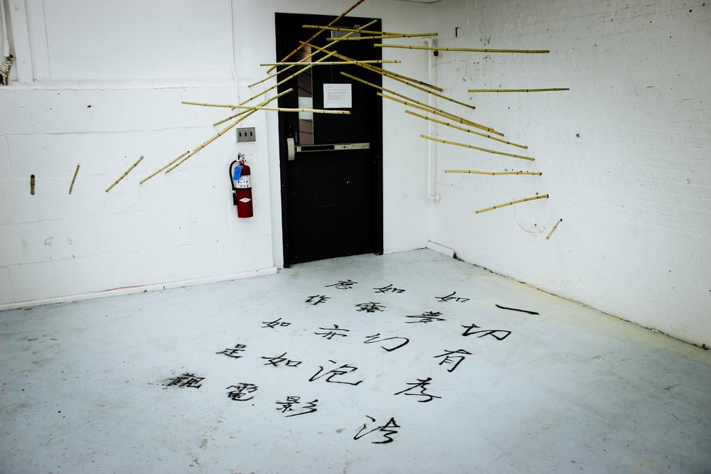Bamboo Installation-1-1.jpg