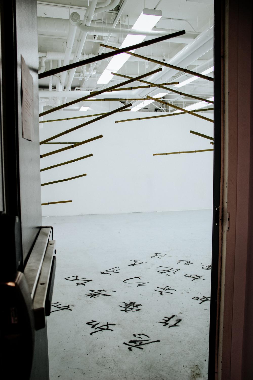 Bamboo Installation-17.jpg
