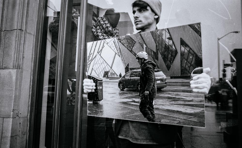 Mirror﹣Felipe-3.jpg