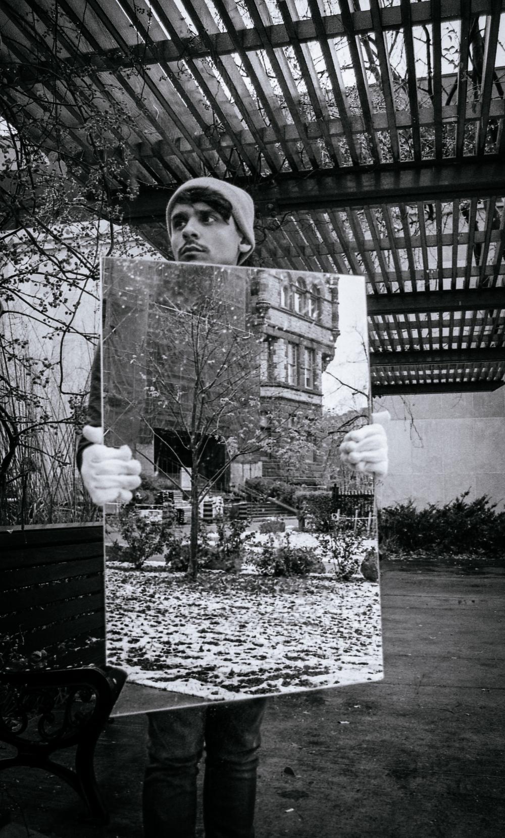 Mirror﹣Felipe-4.jpg