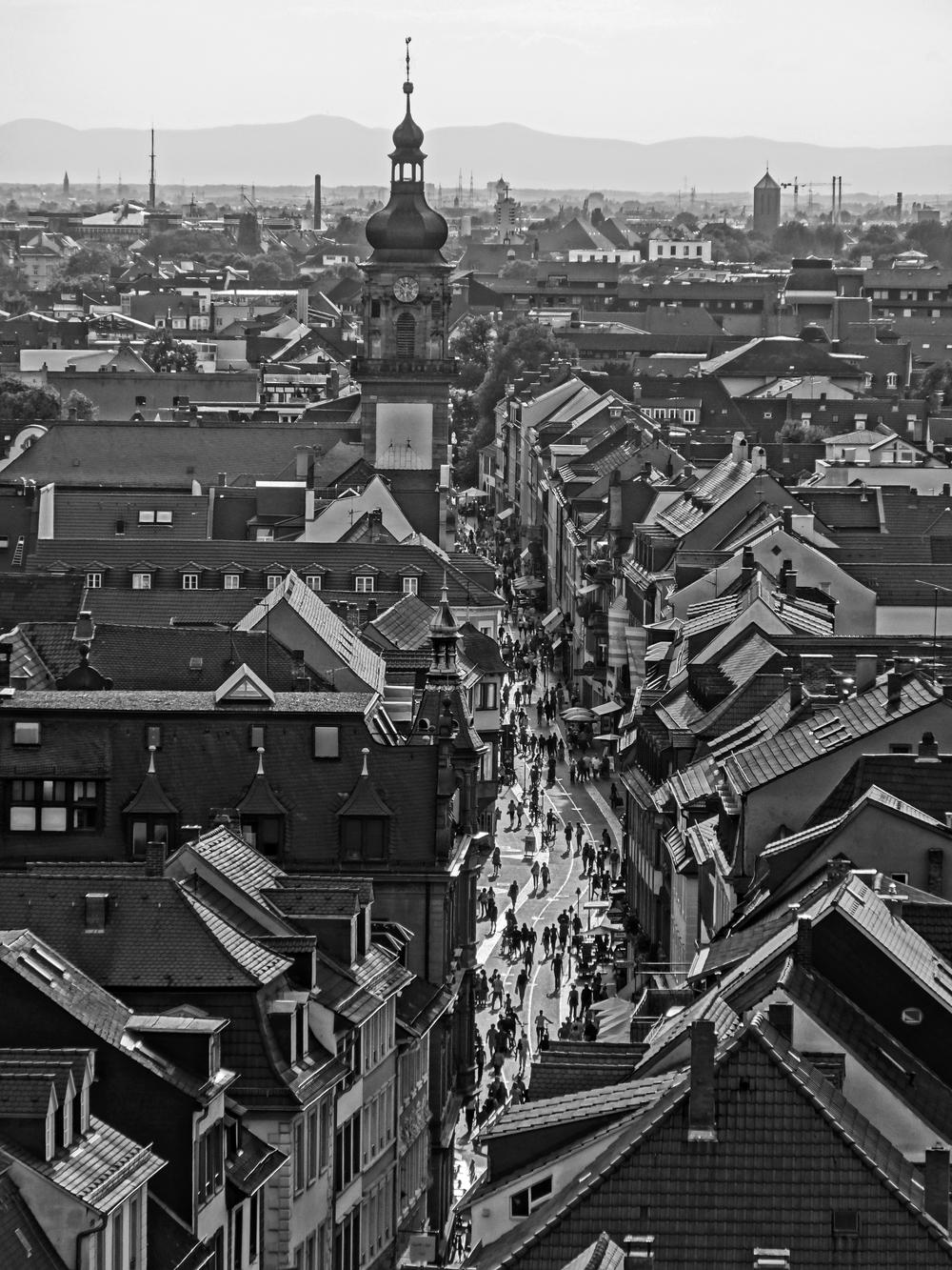 Heidelberg2-2.jpg