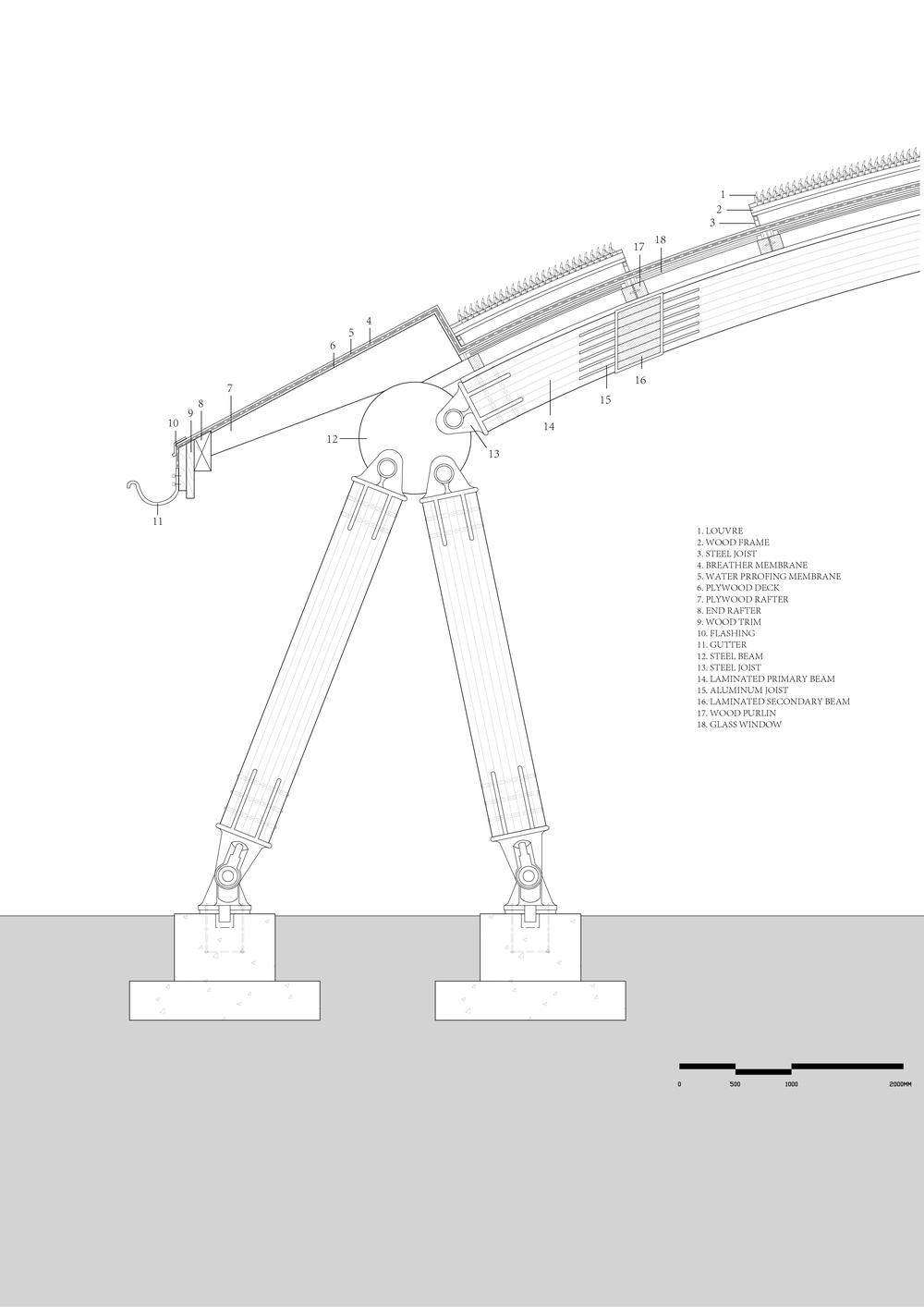 Construcion drawing.jpg