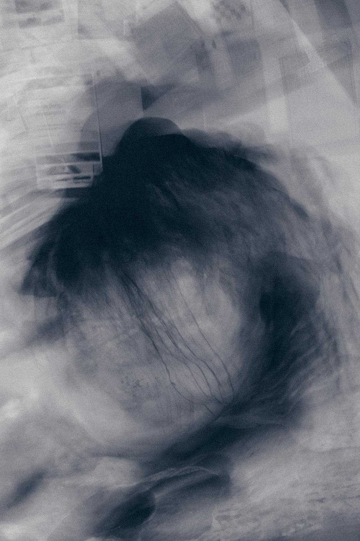 Abstract-1.jpg