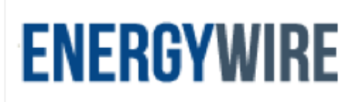 New York City tries to cram in some energy storage by David Ferris (November 2014)