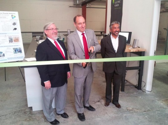 uep-ribboncutting-537x402.jpeg